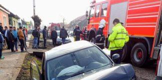 accident Tileagd 1