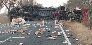 accident mortal Zimandu Nou-800x450