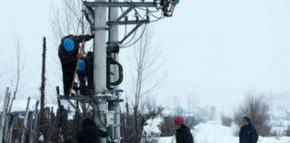 electica zăpadă-800x496