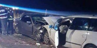 mort în accident la Viișoara-800x574
