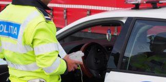 poliția alcooltest-800x408