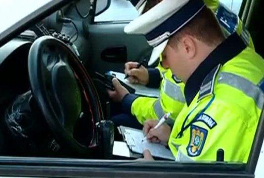 poliția rutieră -640x359
