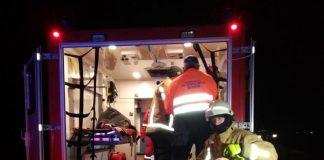 pompieri accident smurd -800x615