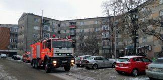 pompieri militari din Aleșd-800x450