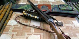 pușca vânătoare-800x600~2-800x494