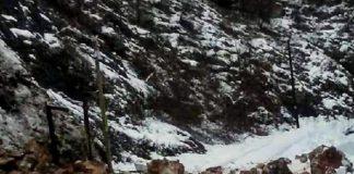 via ferrata Montana din localitate Șuncuiuș.-800x619