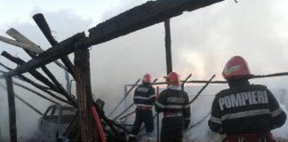 2. ISU BH -Det Marghita- incendiu Spinuș-800x600