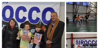 Trofeul Siroco-Defileul Crişului desfășurat în sălile de sport din Şuncuiuş şi Vadu Crişului800x800