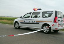 polița accident-800x600