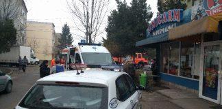 polița pompieri ambulanța Aleșd-800x450