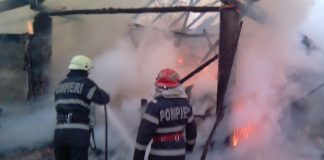 pompieri militari Bihoreni-800x577