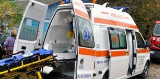 ambulanța -800x524