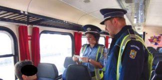 poliția tren -800x600
