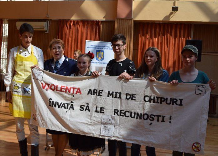 FOTO 28 SCOALA FARA VIOLENTA-800x573