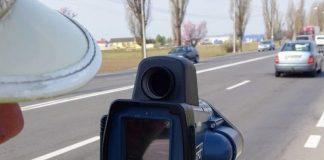 FOTO 3 SPEED MARATON pistol radar-800x631