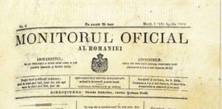 INSPECTORATUL GENERAL PENTRU IMIGRĂRI SĂRBĂTOREȘTE 138 DE ANI DE ATESTARE DOCUMENTARĂ-600x825