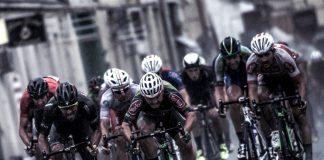 Turul Ciclist al Bihorului