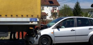 accident Aleșd-800x450