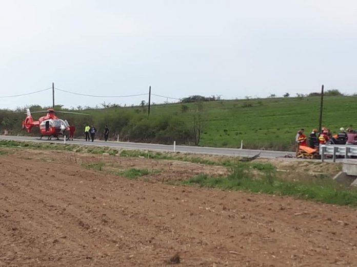 accident Beiuș-800x600