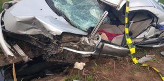 accident Huiedin-800x451