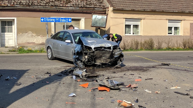 accident Tieagd 09.04.2019-5