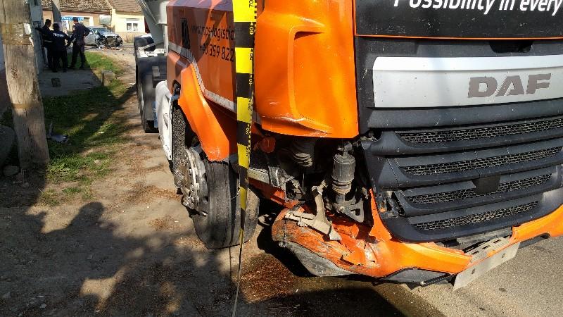 accident Tileagd 09.04.2019-2