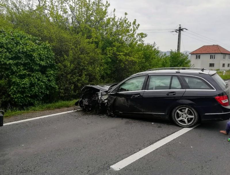 accident Borod 3