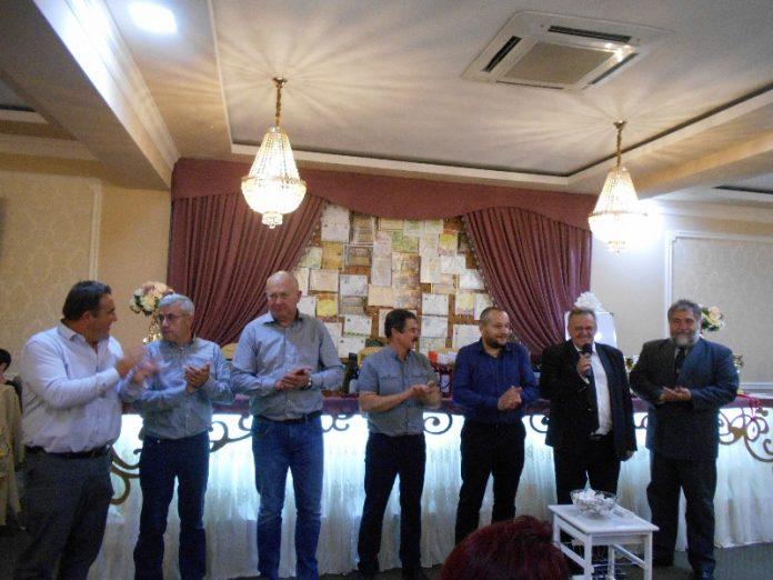 """""""BALUL VINULUI"""" – EVENIMNT MONDEN LA ALEȘD"""