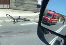 accident-dn1-grosi-captura-800x557
