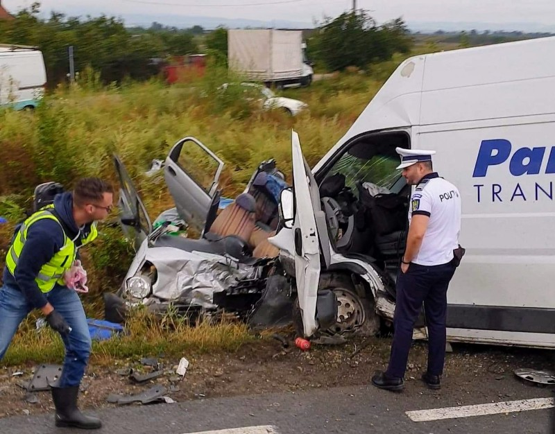 Accident Tileagd 03.08 2019-9