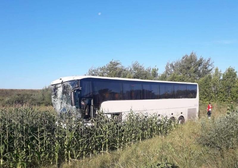 Accident Uileacu de Criș 13