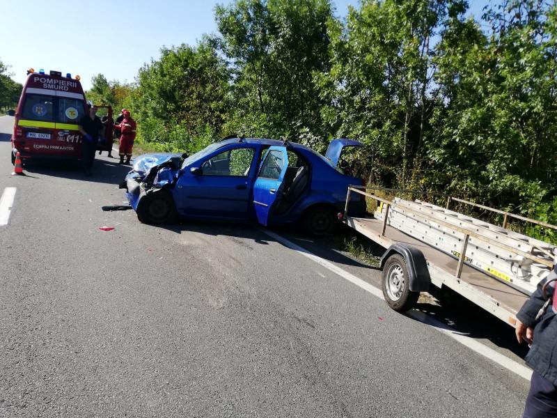 Accident Urvind 2