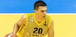 Pavle Reljic