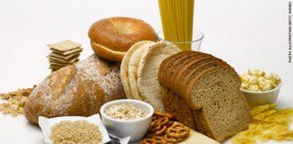România fără gluten