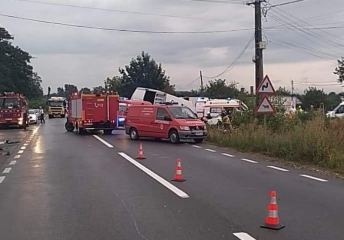 accident Tileagd 03.08.2019-4