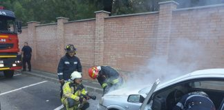 incendiu auto 3-800x600