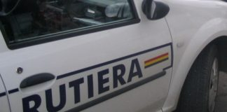 poliția rutieră 2