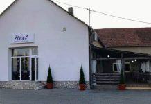 Cafeneaua Next Alesd 2