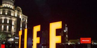 TIFF Oradea 2019
