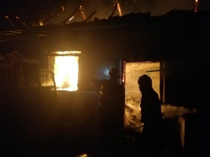 incendiu Șumugiu 1 -800x600