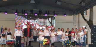 zilele culturii slovace