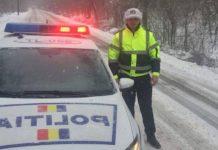 Anvelope de iarna polița