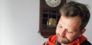 Derby cu puii la Clubul Maraton Transilvania