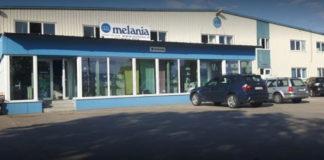 Melania-Alesd