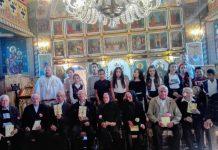 Ziua Internațională a Persoanelor Vârstnice, sărbătorită la Subpiatra