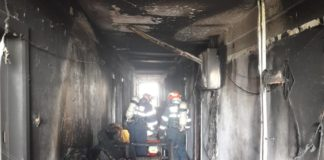 incendiu Aluminei 7~2-800x618