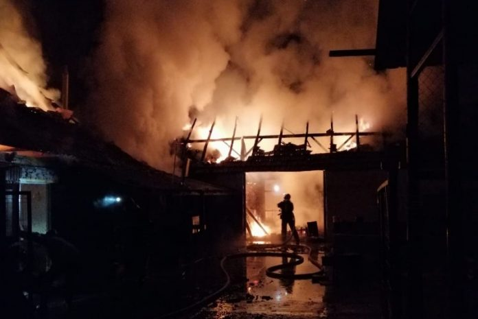 incendiu Fânațe 21~2-800x535