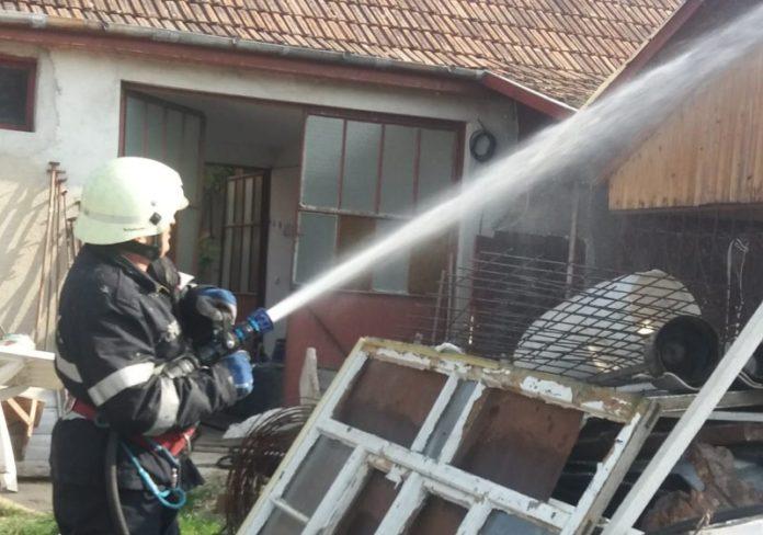 incendiu Salonta 1~2-800x561