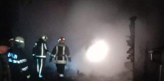 incendiu Felcheriu 5~2-800x603