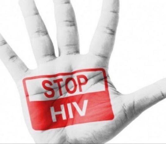 Ziua Mondială de Luptă Împotriva HIV/SIDA